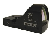 Doctor Optics II LE